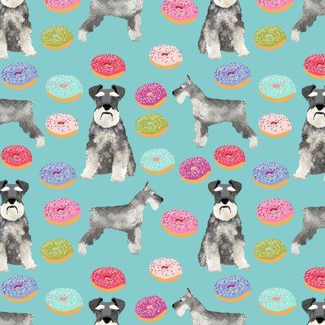 Rschnauzer_donuts_mint_shop_preview
