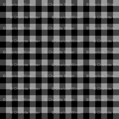 buffalo plaid black and red kids cute nursery hunting outdoors camping gray and black plaid checks grey and black buffalo plaid buffalo check