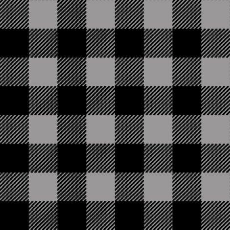 Rbuff_gray_medium_shop_preview