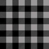 Rbuff_gray_medium_shop_thumb