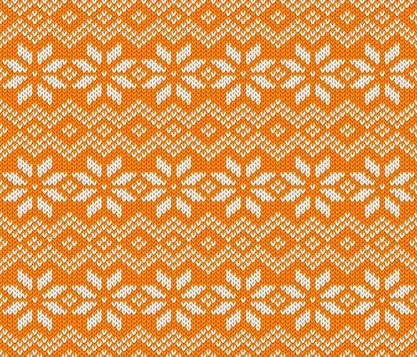 Rorange_knit_ornate_shop_preview
