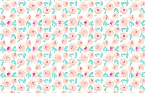 Rindy_bloom_design_orange_blossom_shop_preview