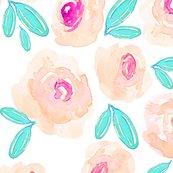 Rindy_bloom_design_orange_blossom_shop_thumb
