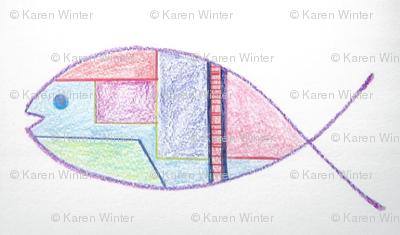 Fish_2-ed