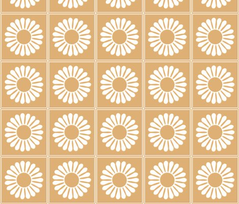 Rflower_square_beige_shop_preview