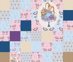 R2016-10mushroomsbluepatternpsspoonflower_comment_810568_thumb