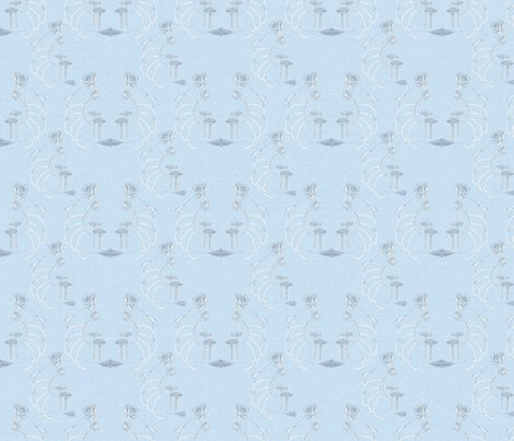 R2016-10mushroomsbluepatternpsspoonflower_shop_preview