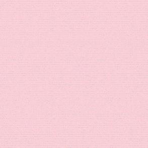 Pastel Pink Solid