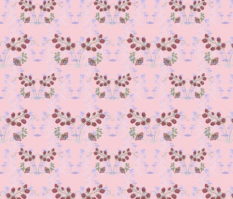 R2016-10raspberriespatternpinkfilmgrainforspoonflower_shop_preview