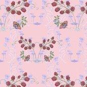 R2016-10raspberriespatternpinkfilmgrainforspoonflower_shop_thumb