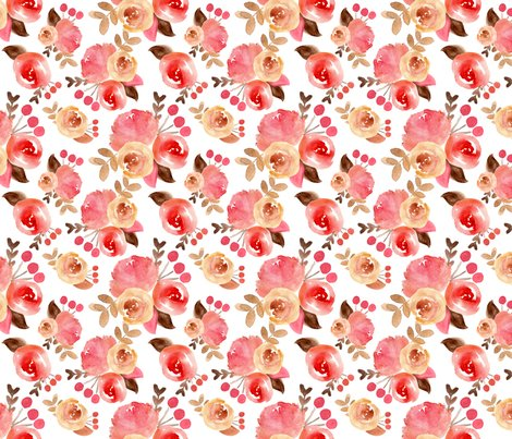 Rautumn_browns_pink_scatter_shop_preview
