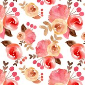 Rautumn_browns_pink_scatter_shop_thumb
