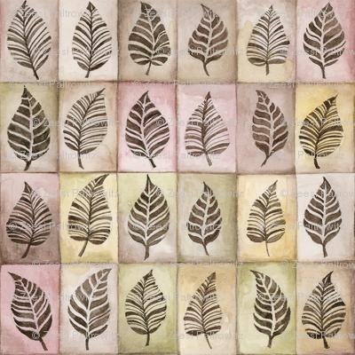 leaf_tile_pattern_1
