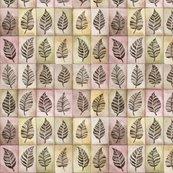 Leaf_tiles_pattern_1a_shop_thumb