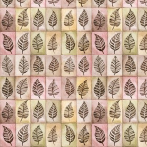 leaf_tile_pattern_1