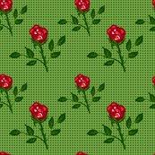 R30_roses_seamless_pattern.eps_shop_thumb