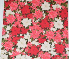 Rpink_red_and_white_poinsettia_scatter_with_fake_gold_comment_731234_thumb