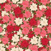 Rpink_red_and_white_poinsettia_scatter_with_fake_gold_shop_thumb