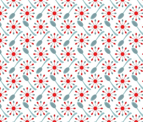 Rspoonflower_mid_century_b_shop_preview