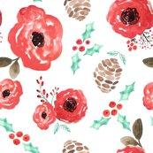 Rrchristmas_blossom_shop_thumb