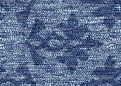 scarf2-mw-papercut-CALblgreyMULT-blviolmultifabric5c-rpt-crop2-ROTATED