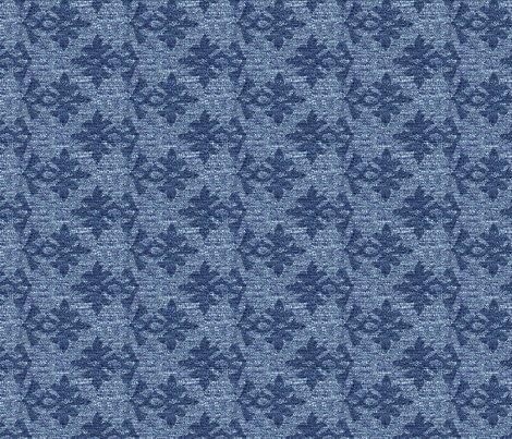 Scarf2-mw-papercut-calblgreymult-blviolmultifabric5c-rpt-crop2-rotated_shop_preview