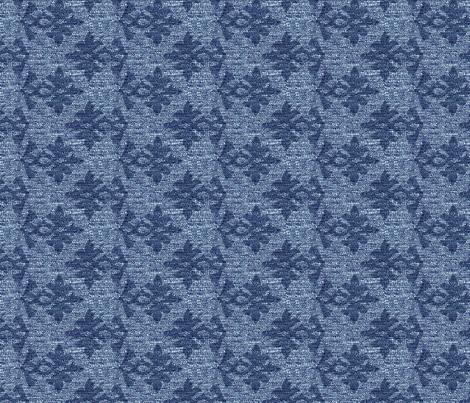 scarf2-mw-papercut-CALblgreyMULT-blviolmultifabric5c-rpt-crop2-ROTATED fabric by mina on Spoonflower - custom fabric