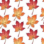 Autumn_maple_leaves_300_hazel_fisher_creations_shop_thumb