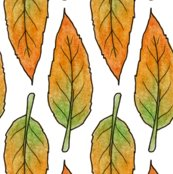 Autumn_long_leaf_150_hazel_fisher_creations_shop_thumb