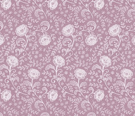 Lace_with_fill_in_pattern_orchid_150_hazel_fisher_creations_shop_preview