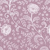 Lace_with_fill_in_pattern_orchid_150_hazel_fisher_creations_shop_thumb