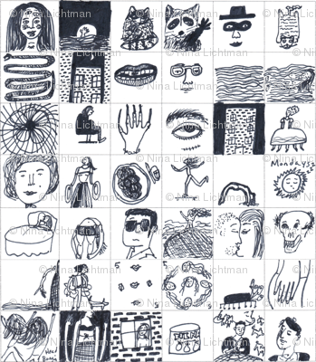 Stamps_1_copy_preview