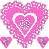 Rvalentinespicture1whiter_shop_thumb