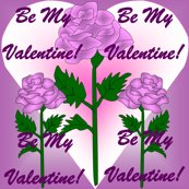Rvalentinespicture2whiter2_shop_thumb