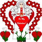 Rvalentinespicture5white_shop_thumb