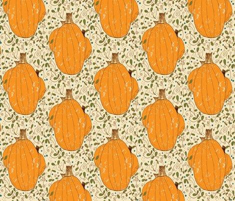 Rrpumpkin-fabricsquare3-01_shop_preview