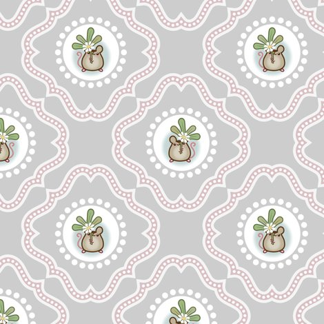 Rrwind_flower_damask_grey_shop_preview