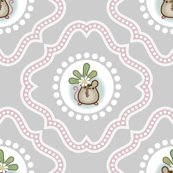 Rrwind_flower_damask_grey_shop_thumb