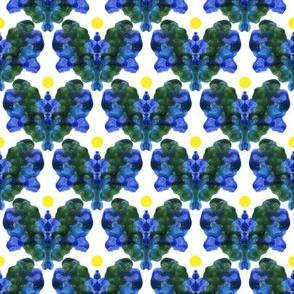 My Blue Valentine II
