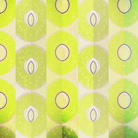 PaperGY1 fabric by miamaria on Spoonflower - custom fabric