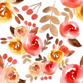 Rrautumn_floral_scatter_2_shop_thumb