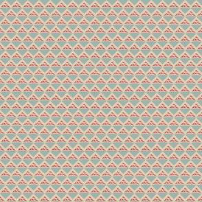 Geometric_pattern_91_03_161016