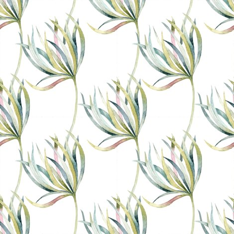 Rrrfield_of_flowers_pattern_2_shop_preview
