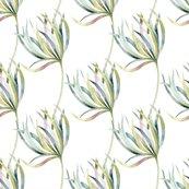 Rrrfield_of_flowers_pattern_2_shop_thumb