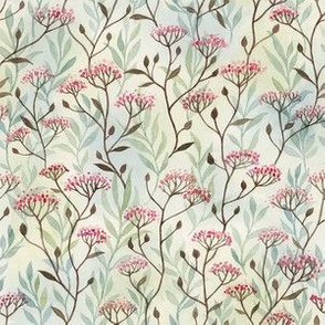 field_of_flowers_pattern
