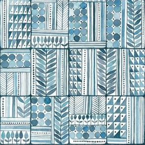 indigo_blues_tile_pattern