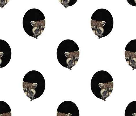 5878898_rraccoon-pattern-revision_shop_preview