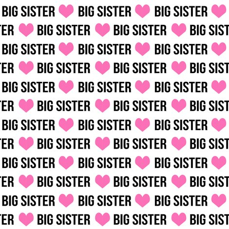 Rbig_sister_shop_preview