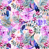 Hummingbirds-repeat-purple_shop_thumb