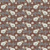 Rpraire_wildflowers_8_small_sf_150b_shop_thumb
